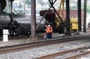 Trains carrying oil raise tough questions in Northwest