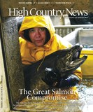 The Great Salmon Compromise