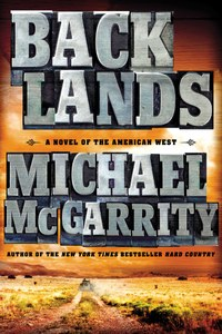 book-backlands-cover-jpg