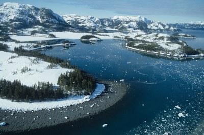The toxic legacy of Exxon Valdez