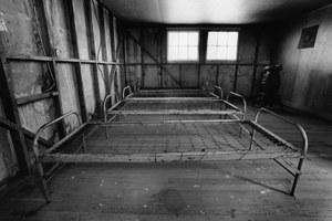 Minidoka: An American Concentration Camp by Teresa Tamura
