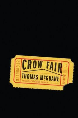 books-crowfair-cover-jpg