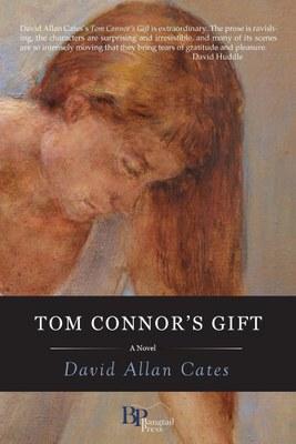 books-tomconnorsgift-cover-jpg