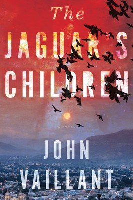 books-jaguarschildren-cover-jpg