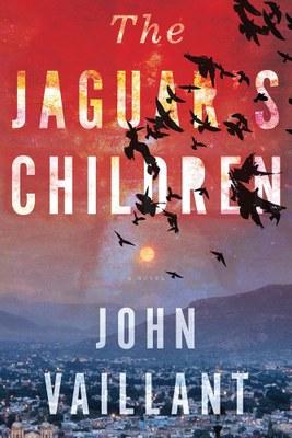 books-jaguarschildren-cover-jpg