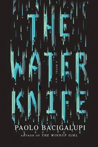 web-paolocover-the-water-knife-jpg