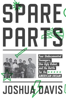 books-spareparts-cover-jpg