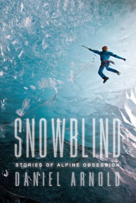 book-snowblind-cover-jpg