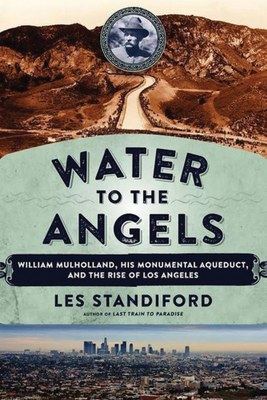 books-water-angels-cover-jpg