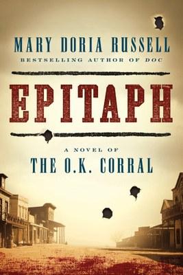 books-epitaph-cover-jpg
