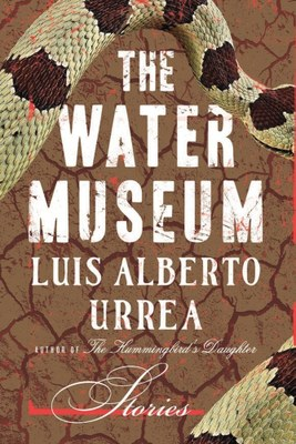 books-watermuseum-cover-jpg