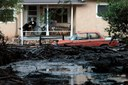 Where FEMA fails