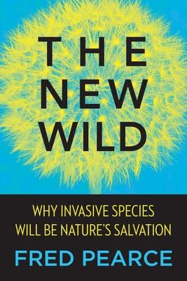 newwild-cover-jpg
