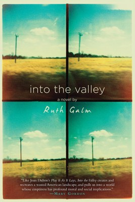 intothevalley-cover-jpg