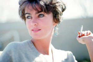 Overlooked author Lucia Berlin gets brought back to the light