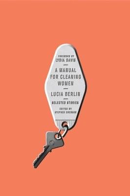 cleaningwomen-cover-jpg