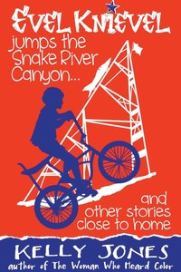 sp-evelknievel-cover-jpg