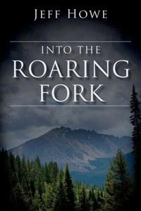 sp-roaringfork-cover-jpg