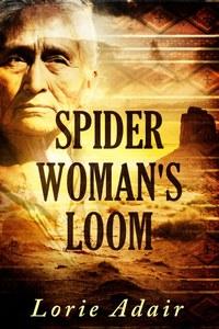 sp-spiderloom-cover-jpg