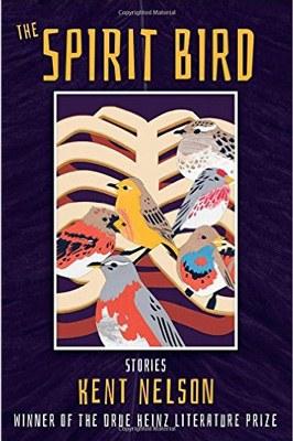 books-spiritbird-cover-jpg