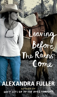 books-leaving-before-the-rains-come-cover-jpg