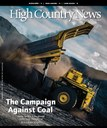 The Campaign Against Coal