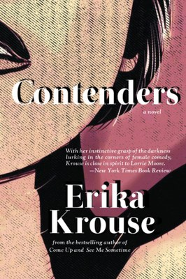books-contenders-cover-jpg