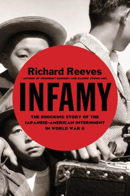books-infamy-cover-jpg