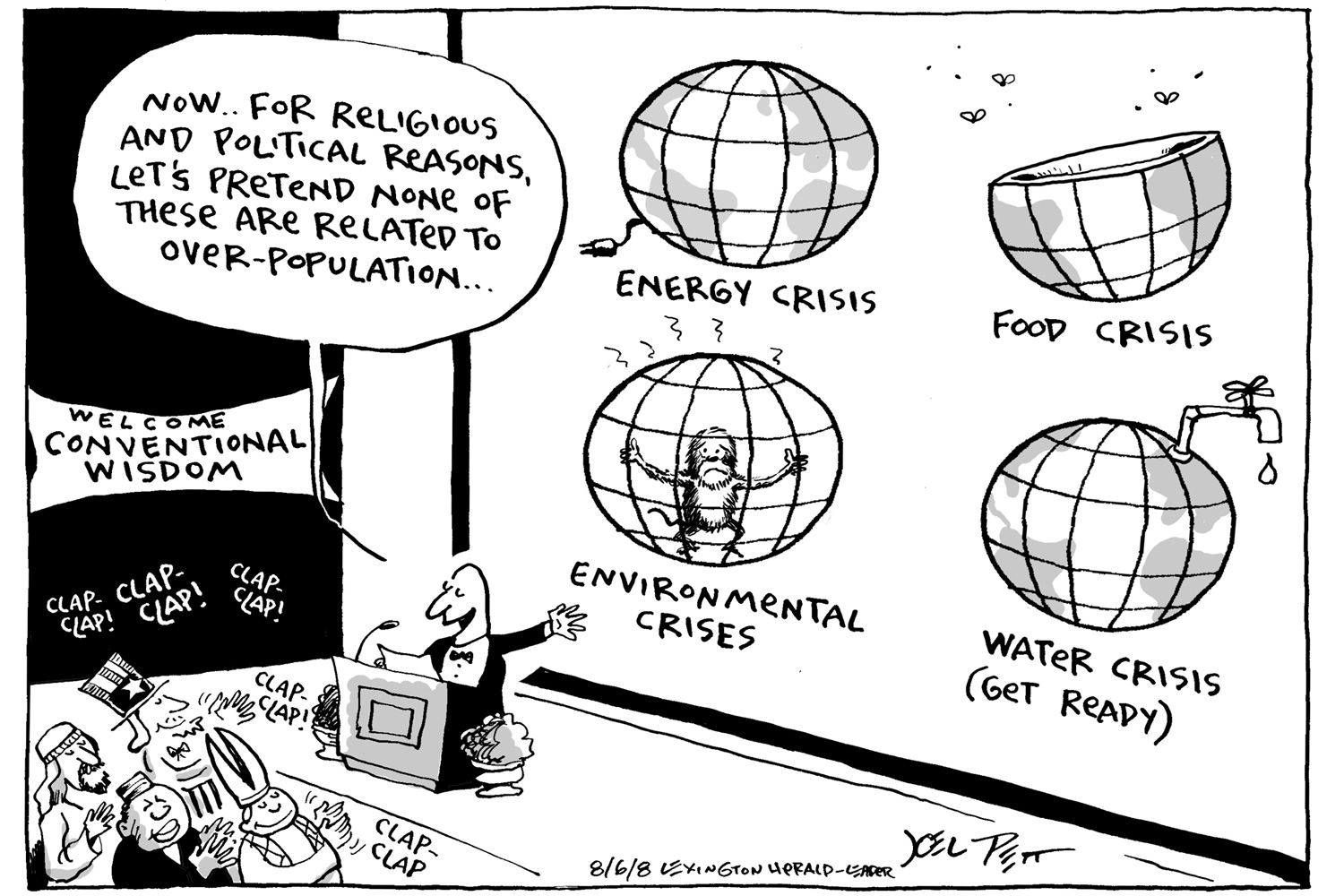fossil fuels essay fossil fuel formation anchor chart anchor  give the fossil fuel industry rein high country news joel pett climate essay