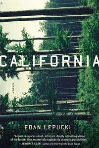 book-california_lepucki-jpg