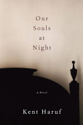 book-oursoulsatnight-cover-jpg