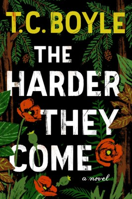 book-hardertheycome-cover-jpg