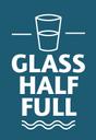 glasshalffull-print1-png