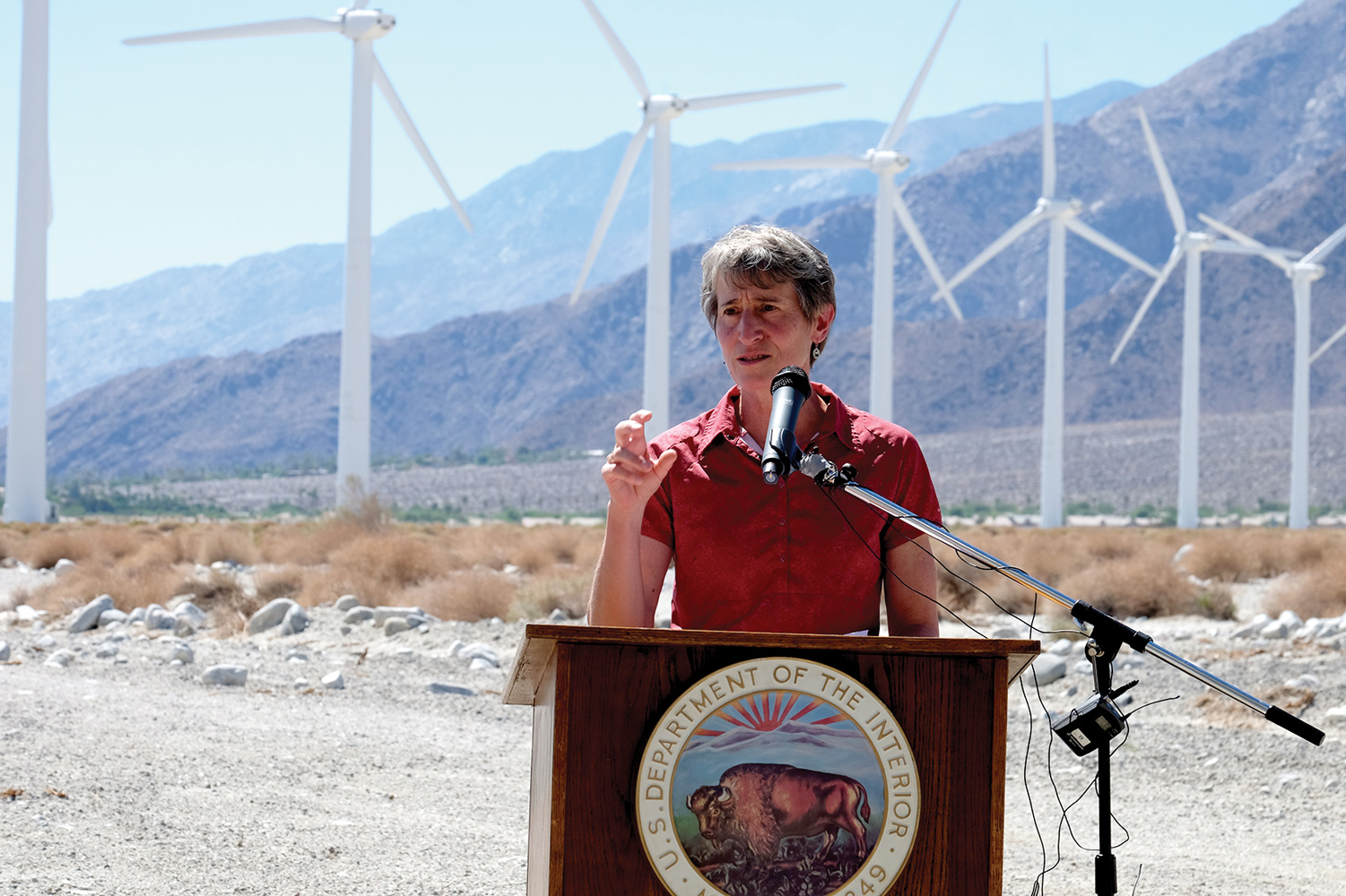 renewable energy development on u s tribal land essay A country on the ecosocialist path with respect to agroecologies and renewable-energy development in and land area needed essay on marx's.