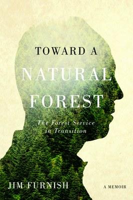 books-towardanaturalforest-cover-jpg