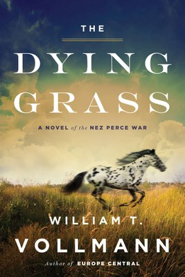 books-the_dying_grass-cover-jpg