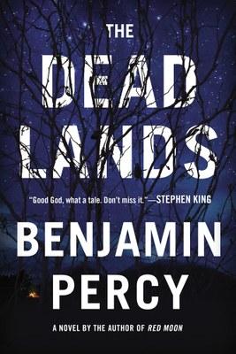 books-deadlands-cover-jpg