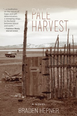 book-paleharvest-cover-jpg