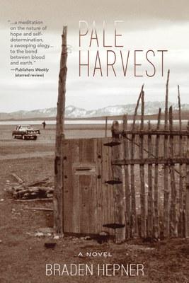book-paleharvest-cover-jpg
