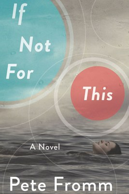 book-ifnotforthis-cover-jpg
