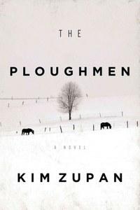 book-the-ploughmen-cover-jpg