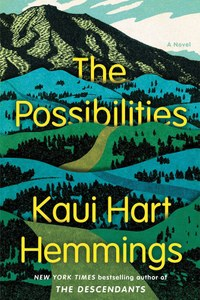 book-the-possibilities-cover-jpg