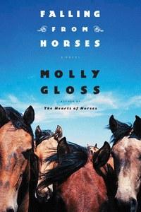 book-fallingfromhorses-cover-jpg