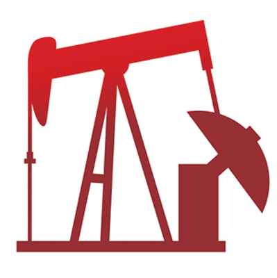 Oil and Gas Facts