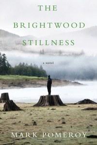 book-brightwoodstillness-jpg