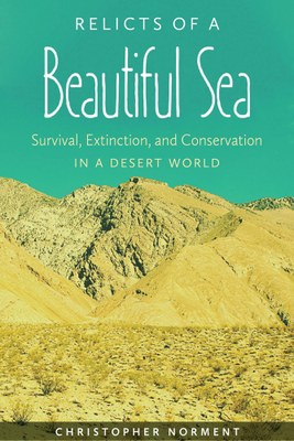 book-beautifulsea-cover-jpg