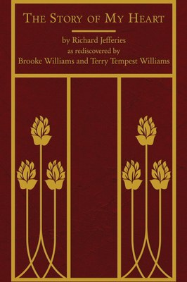 books-story-of-my-heart-cover-jpg