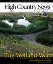 The Wetland Wars