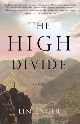 books-high-divide-cover-jpg
