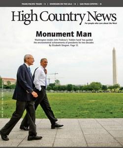Monument Man